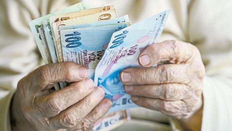 2021 ölüm aylığı maaşı ne kadar, kimlere bağlanır?