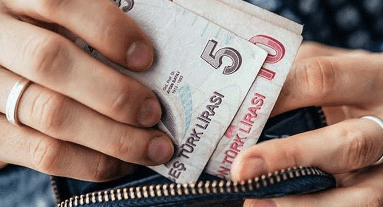 boşanmış dul maaşı ne kadar ? nasıl alınır ?