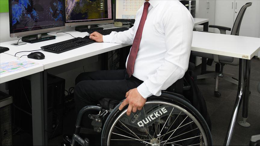 engelli emeklilik başvurusu nereye ve nasıl yapılır ? 2021
