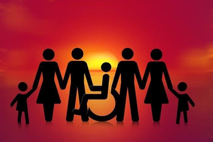 engelli maaşı evlenince kesilir mi ?