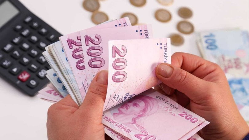 2022 e-devlet tc no ile engelli maaşı sorgulama