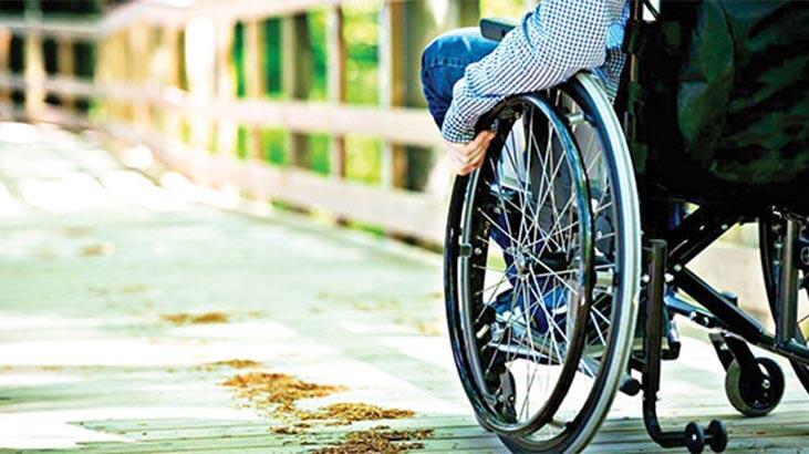 engelli maaşı neden kesilir ? 2022