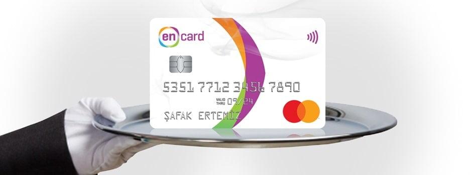 enpara kredi kartı borcu taksitlendirme nasıl yapılır?