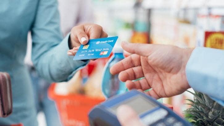 kullanılmayan kredi kartından aidat alınır mı
