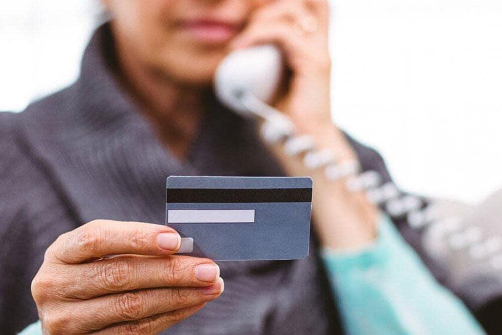 gelen kredi kartını kullanmazsam ne olur ?