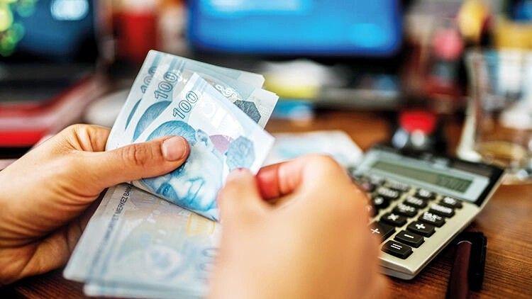 kredi ve kredi kartı yapılandırması geliyor 2021