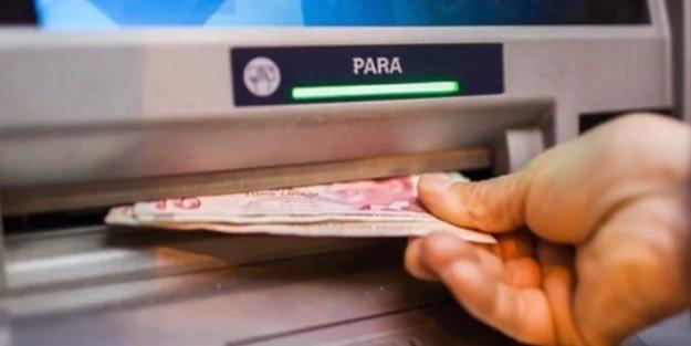 kuveyt türk kartsız para yatırma nasıl yapılır?