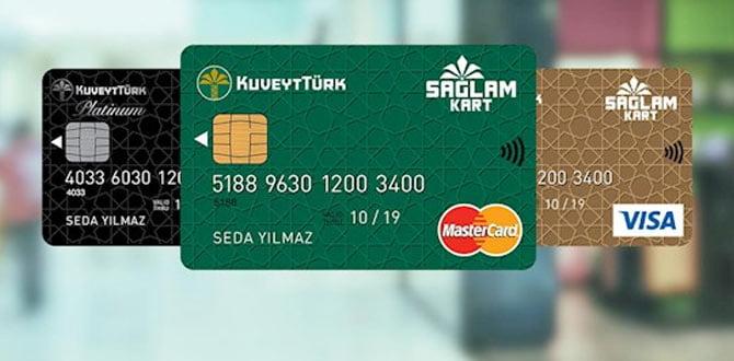 2021 kuveyt türk kredi kartından eft/havale yapılır mı?