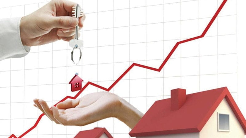 kira yardımı başvuru sorgulama nasıl yapılır?