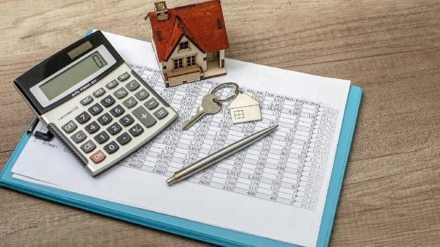 kira yardımı başvurusu yapma - nasıl alınır? 2021