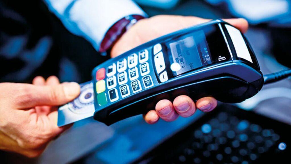 kartın asgari borcunu ödemek puanı düşürür mü? 2021