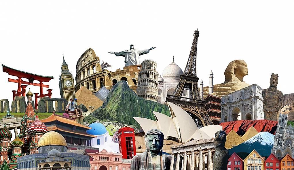 kredi ve kredi kartı borcu olan yurt dışına çıkabilir mi?