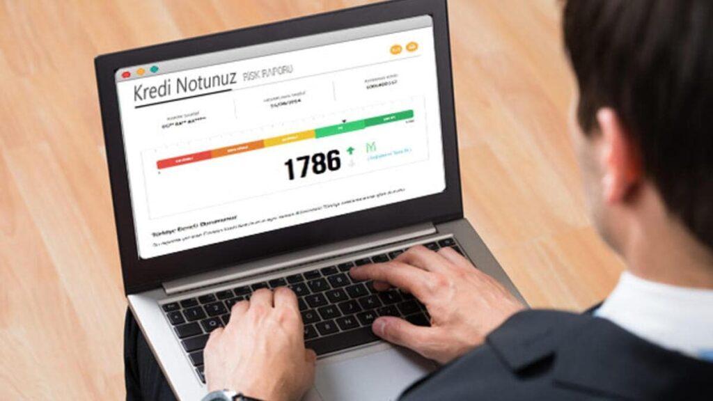 kredi kartı limiti nasıl daha fazla artar ?