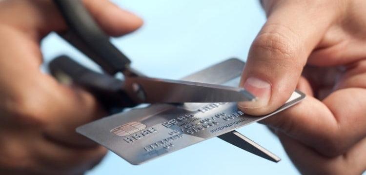 kuveyt türk bloke teminatlı kredi kartı kapatma