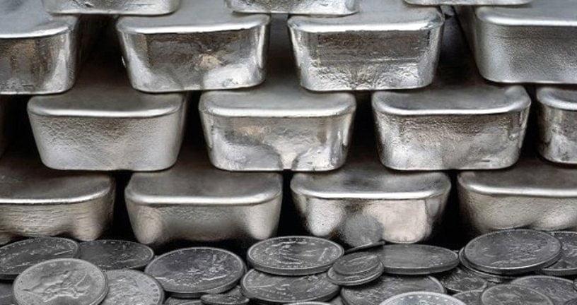 kuveyt türk gümüş hesabı var mı? nasıl açılır?