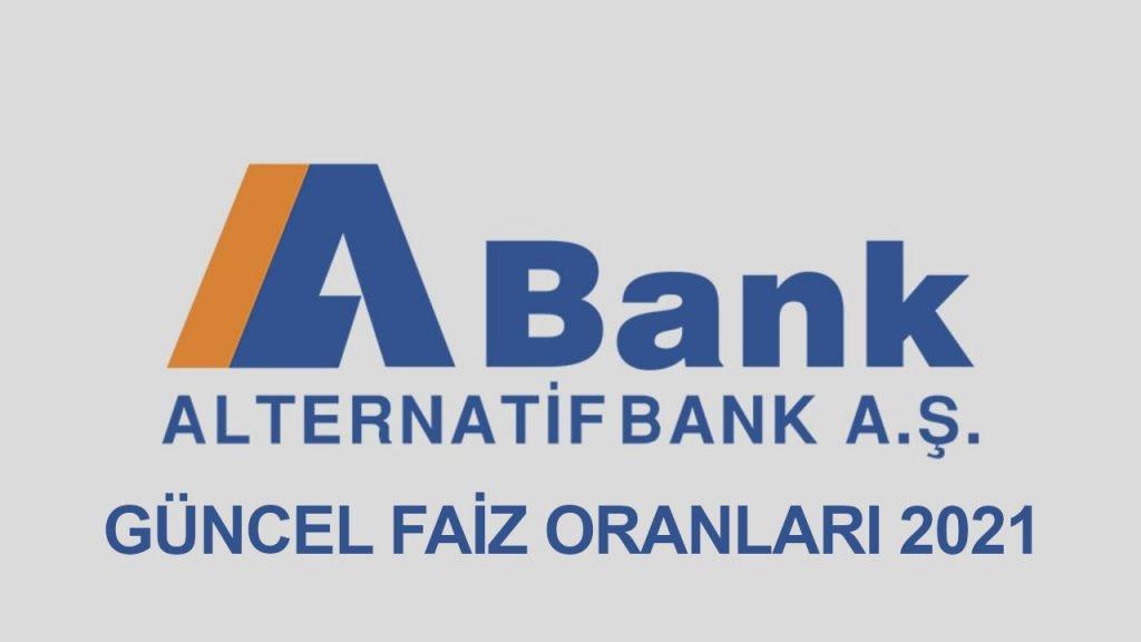 en yüksek faiz veren banka, güncel banka faizleri 2021