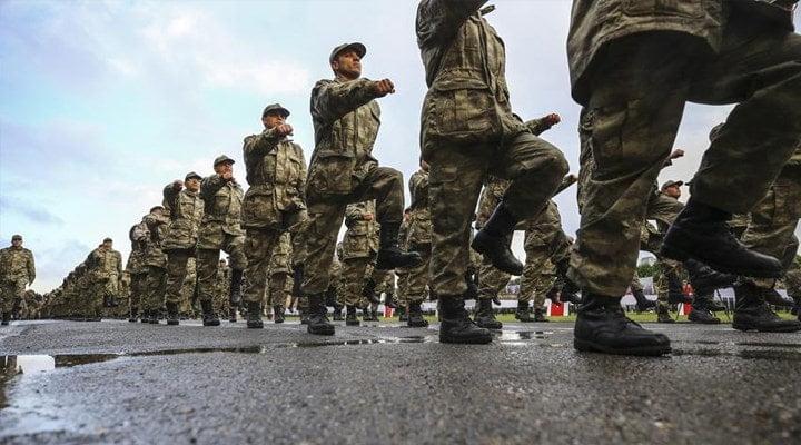 sgk askerlik borçlanmasında değişiklik
