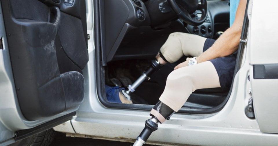 engelli araç alımı için gerekli evraklar