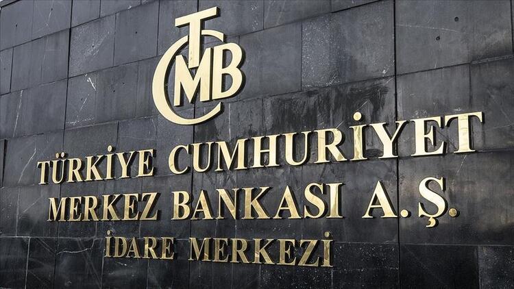 banka kredi faiz oranları 2021