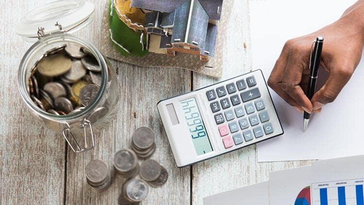 onaylanan krediyi kullanmazsam ne olur?