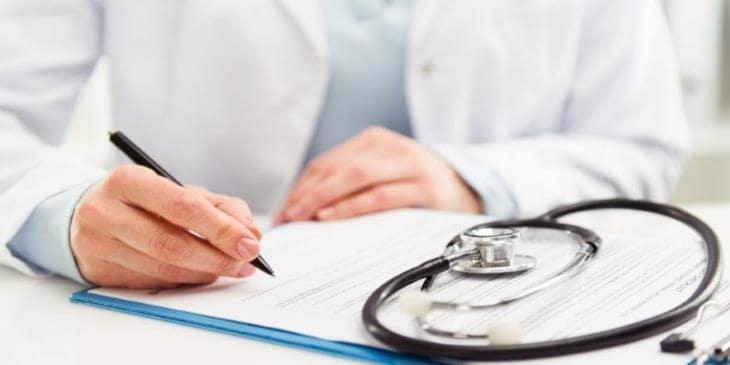 sgk engelli raporu sorgulama nasıl yapılır ?