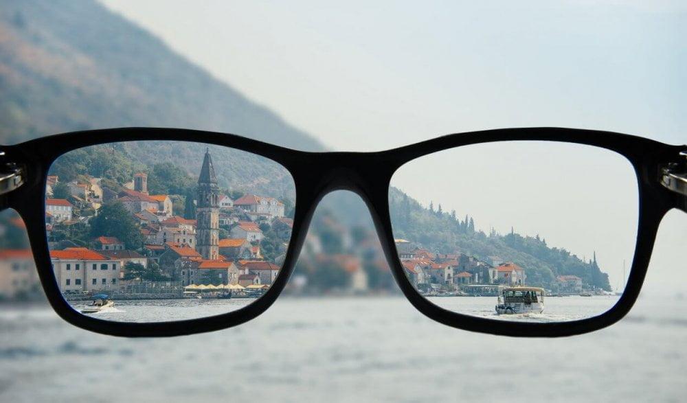 sgk gözlük hakkı