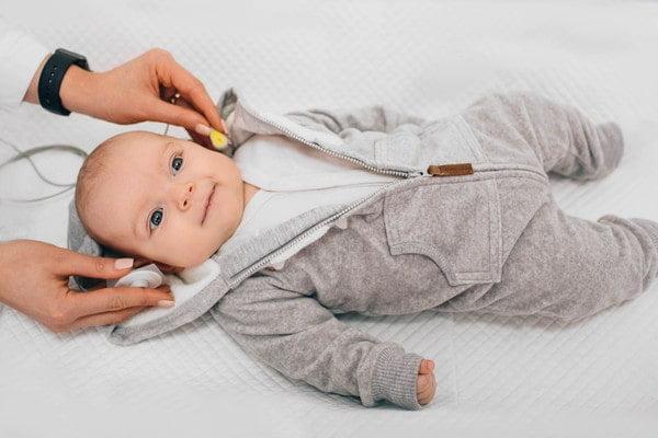yeni doğan bebek sgk kaydı nasıl yapılır?