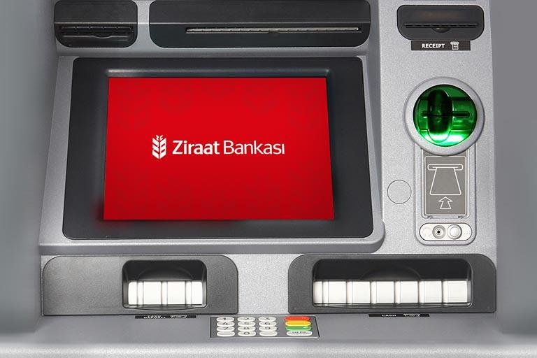 banka hesabı olmadan para gönderme